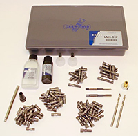 C Series Pin Mini-Kits (LMK-C2F)