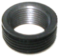 Spark Plug Thread Repair Kits - 7/8 in