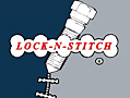 Lock-N-Stitch-Logo